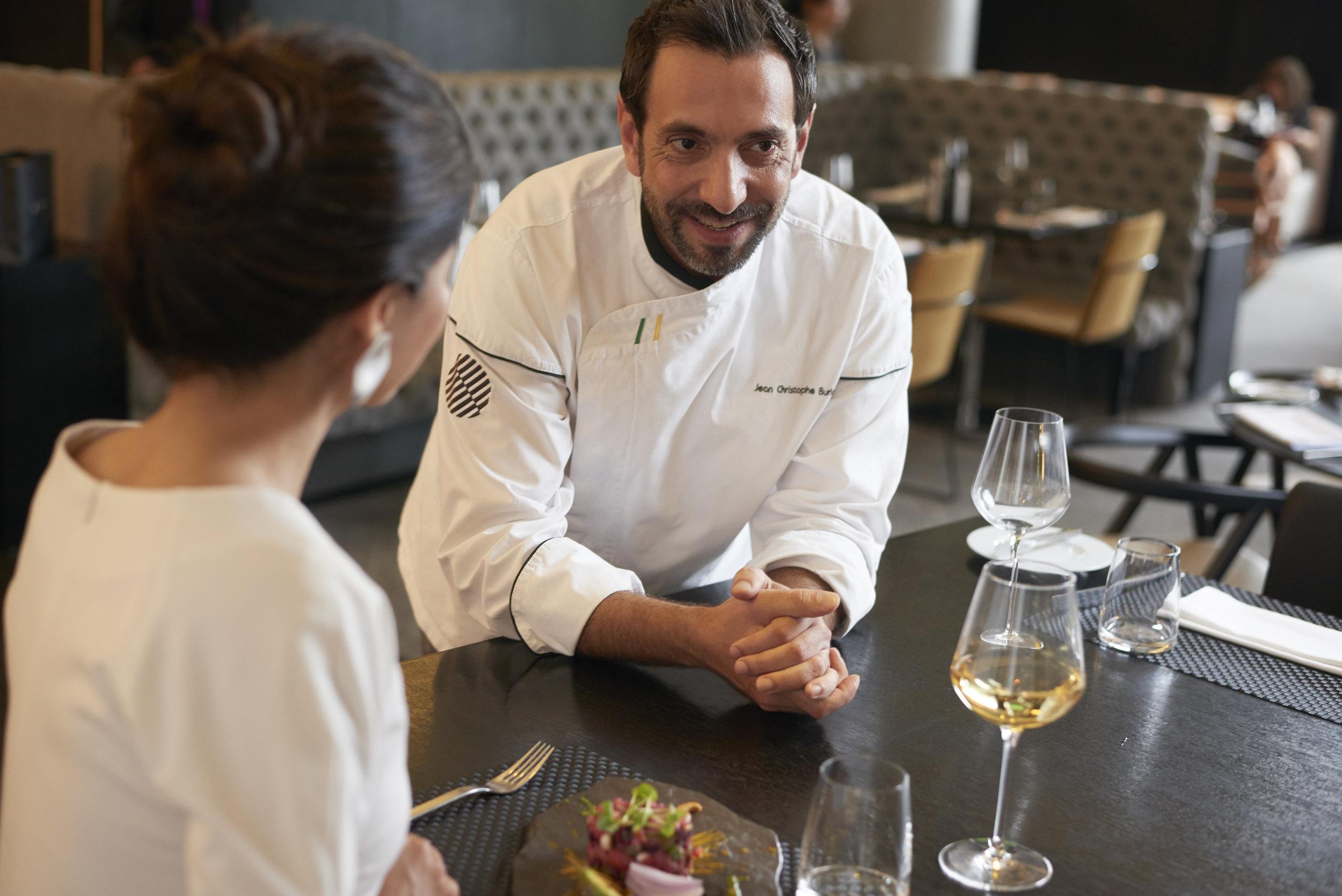 Menu do Chef (2).jpg
