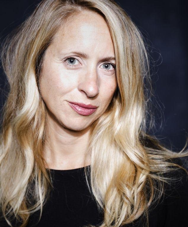 Emily Paxhia