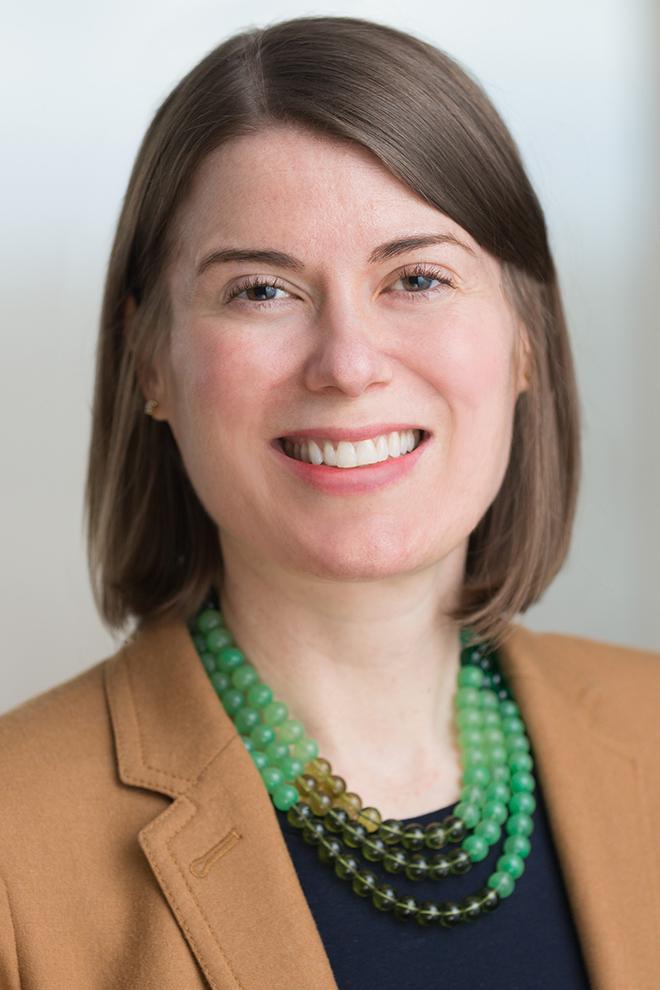 Carla Quisenberry