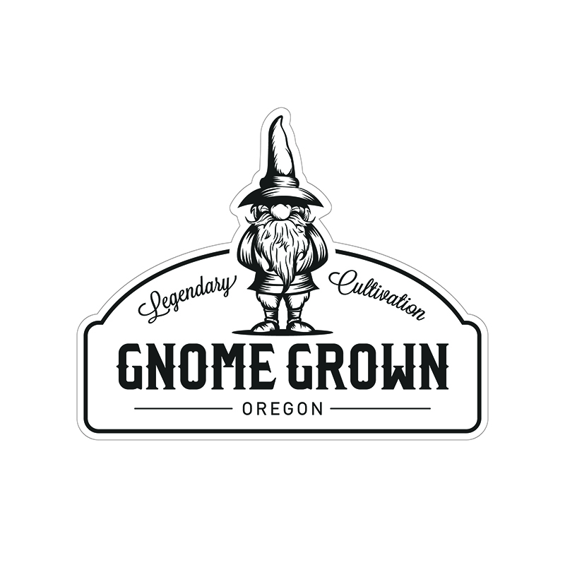 gnomegrownsmall.jpg