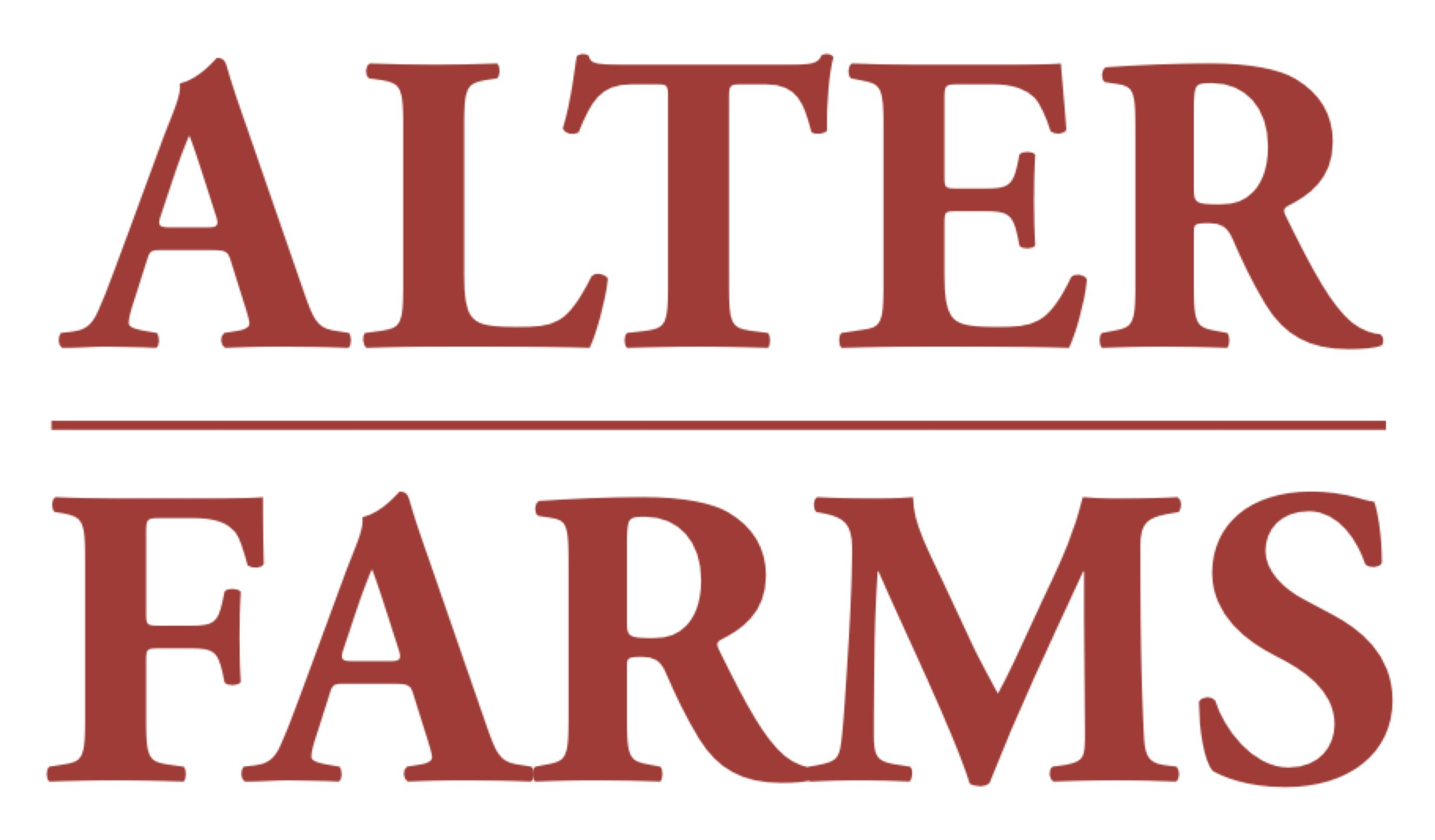 ALTERFARMS-logo.jpg