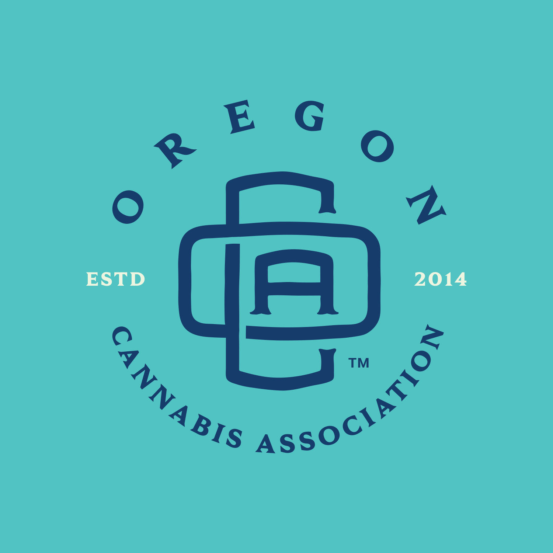 OCA_Logo_Circular_Full_1803.png