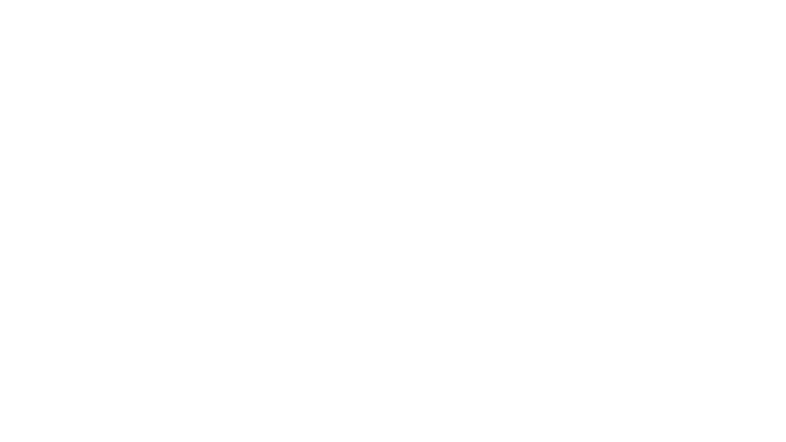 Rent Our Brewery.png