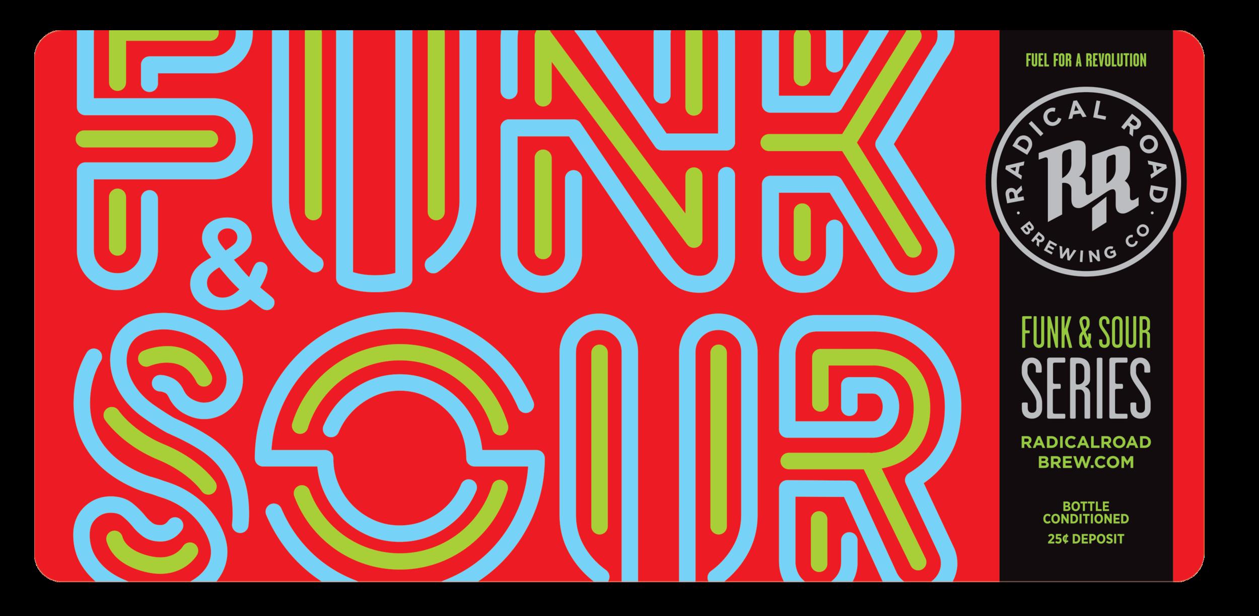 FunkSour Web.png