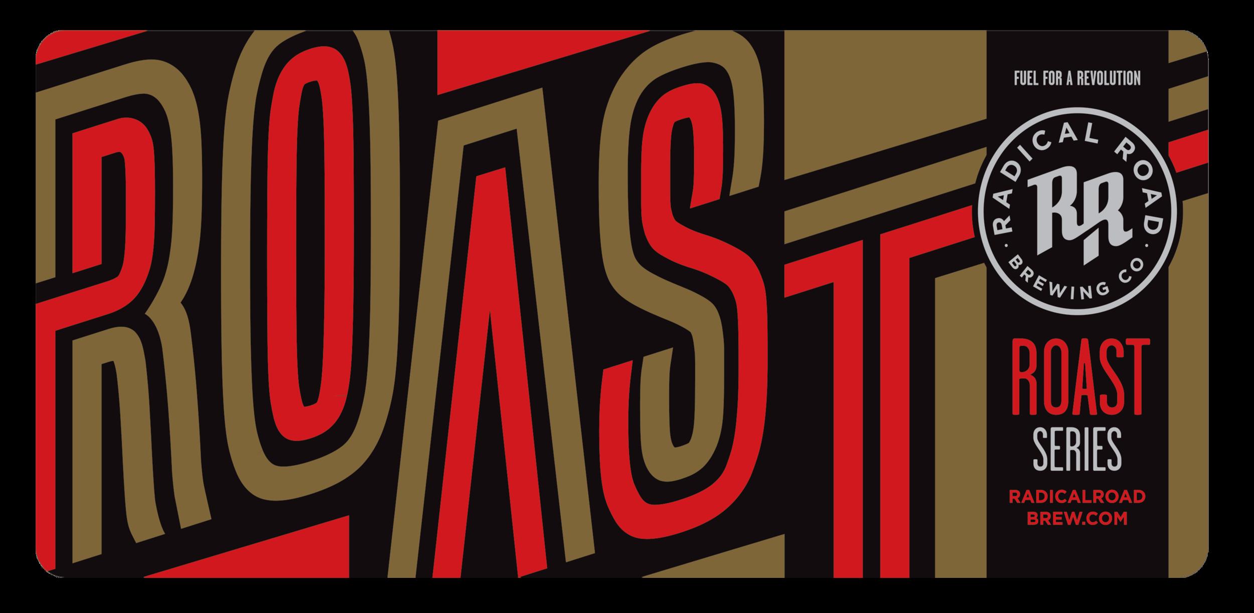 Roast Web.png