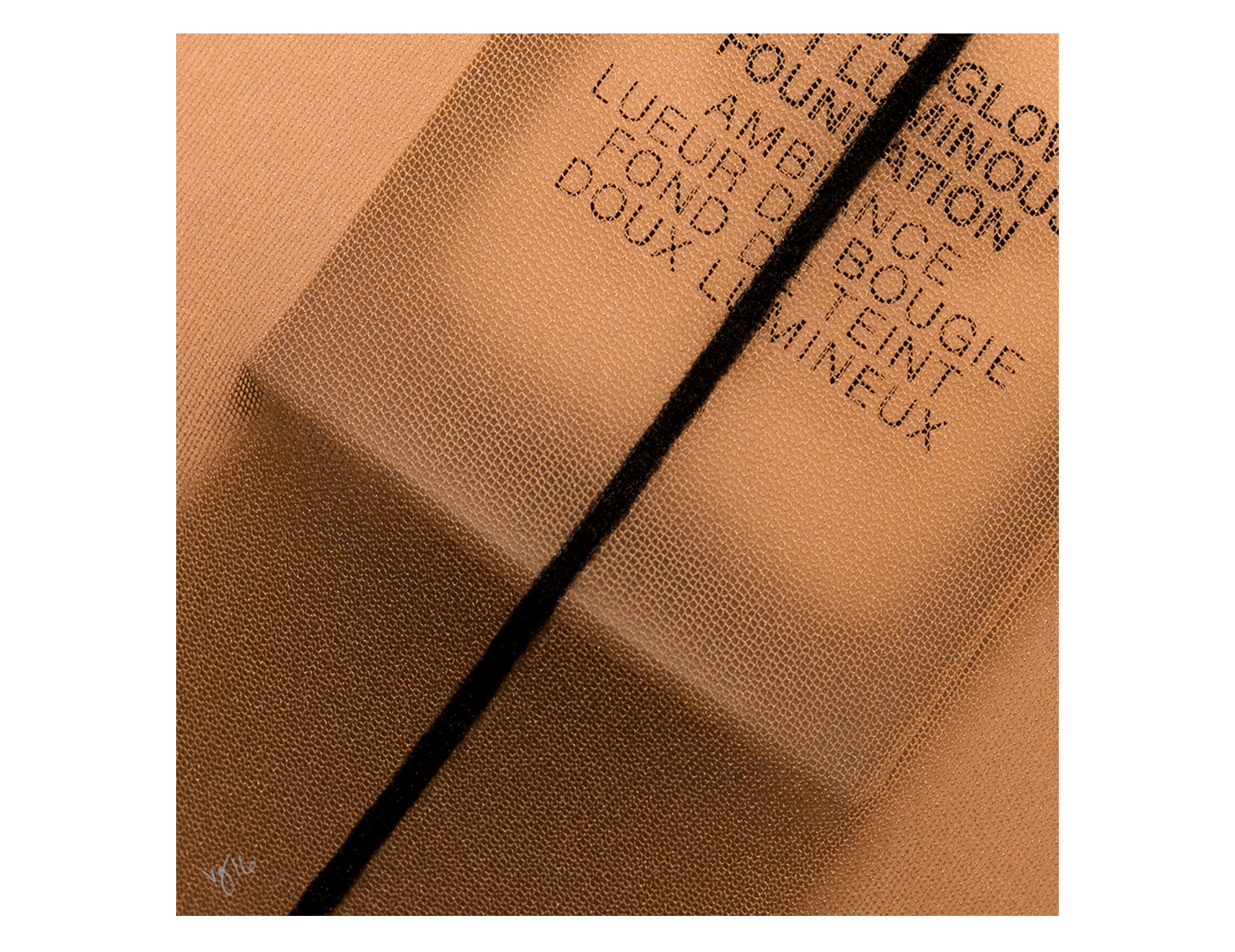 VIOLET GREY    BEAUTY LESSONS: Foundations for Medium Complexions
