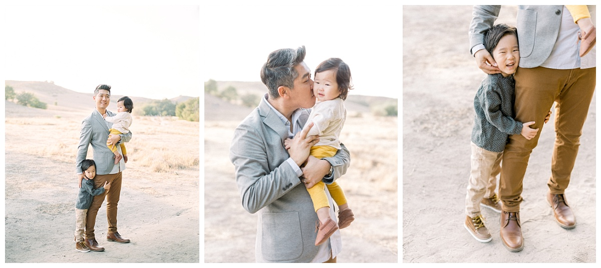 southern California family photographer
