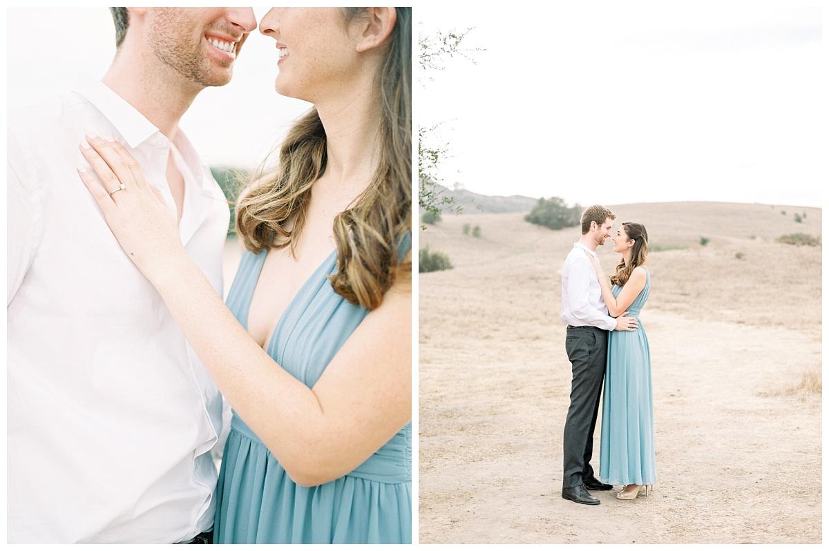 thomas f. riley engagement session. thomas f. riley engagement photographer, orange county wedding photographer