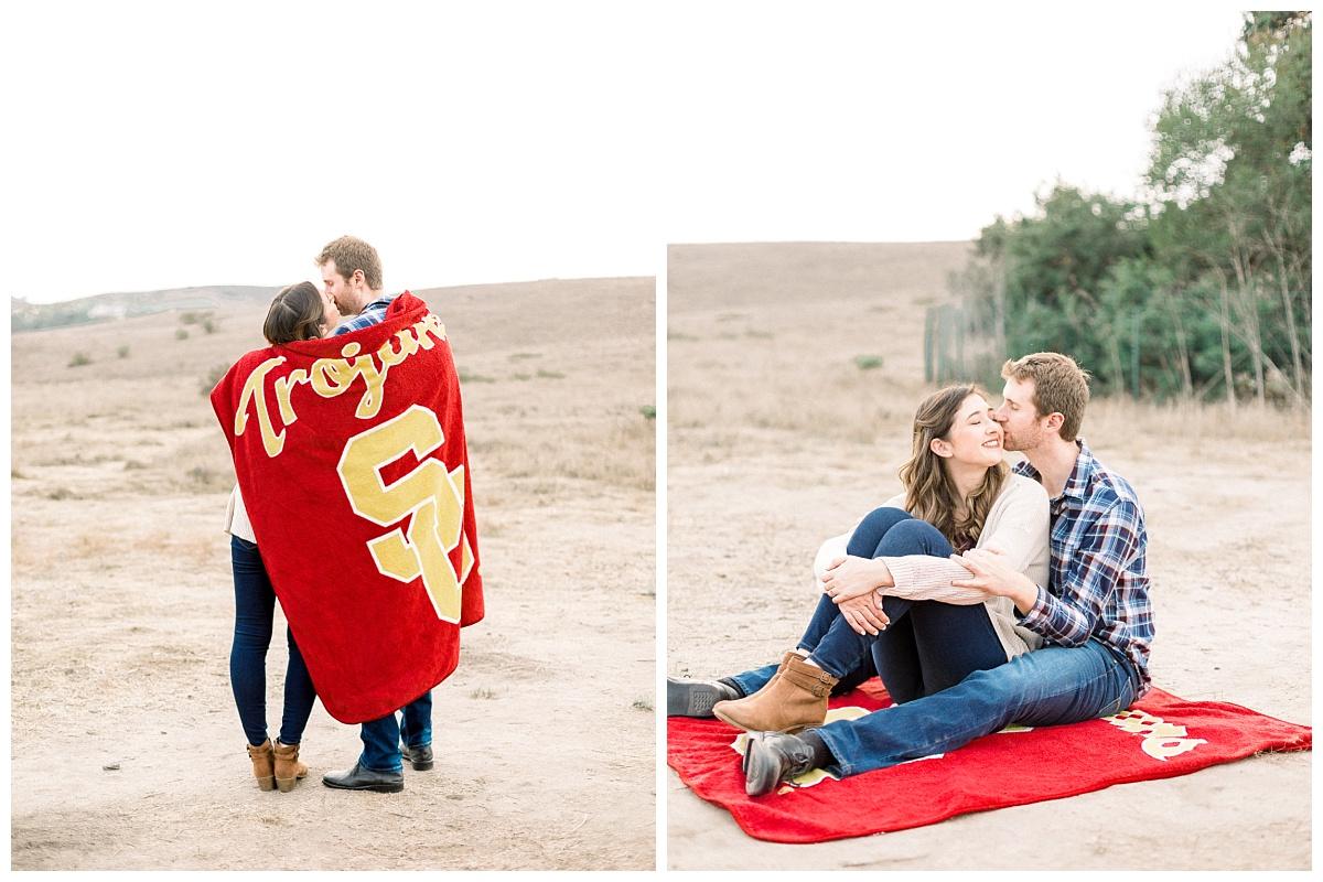 2019-01-17_0017.jpgthomas f. riley engagement session. thomas f. riley engagement photographer, orange county wedding photographer
