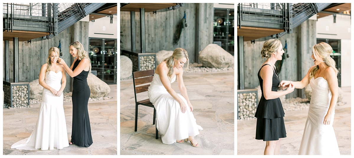 la jolla wedding photogrpher