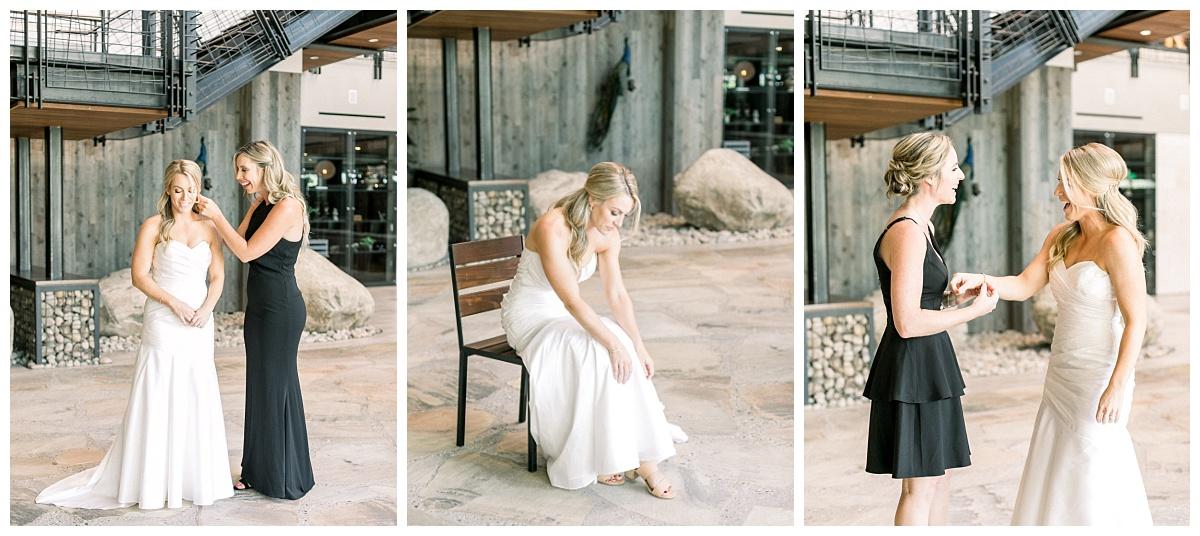 la jolla wedding photogrpher