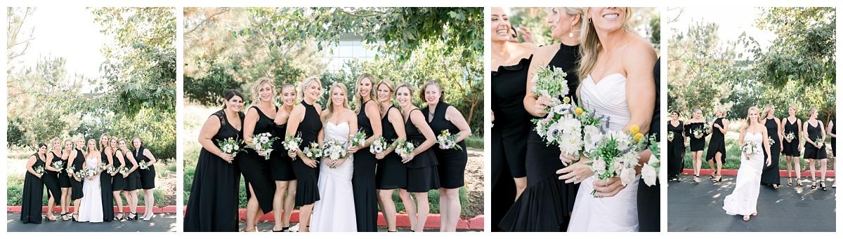 green acres campus pointe wedding