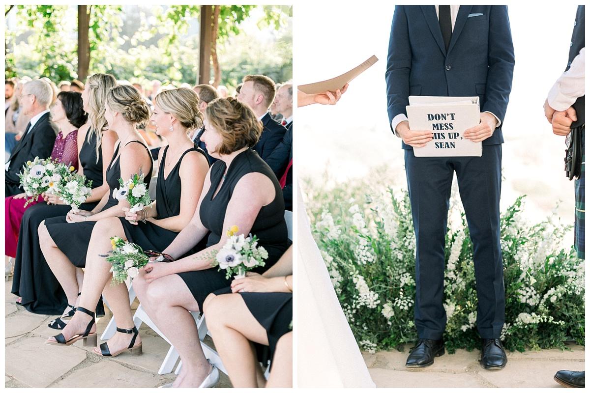 San Diego Wedding Photogrpher