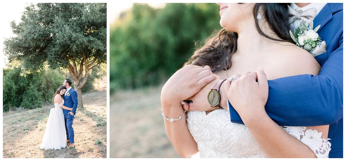 Condors Nest Wedding Photographer