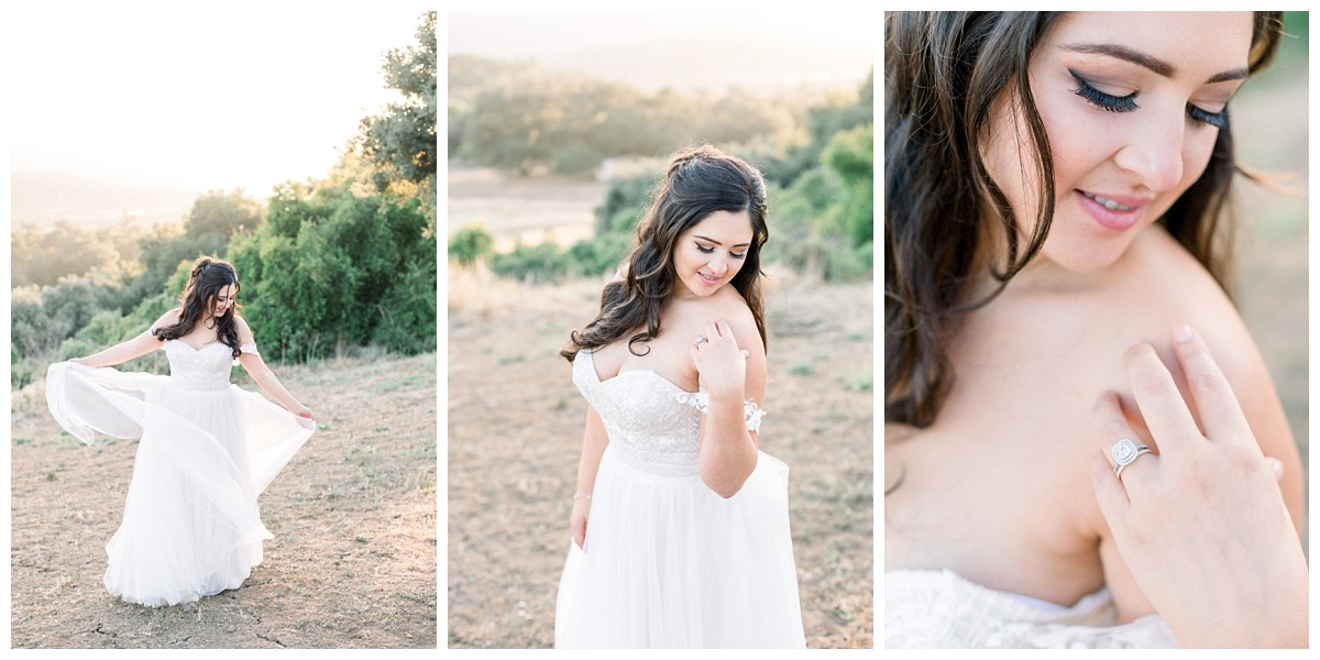 santa ynez wedding photographer, condors nest photographer
