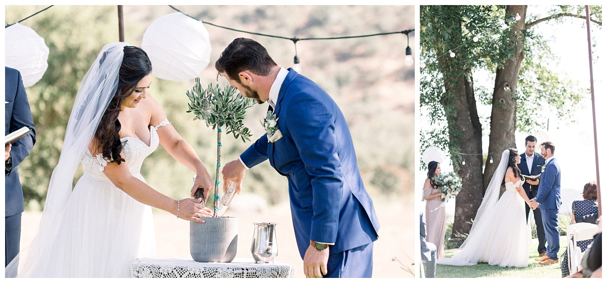 temecula wedding photographer