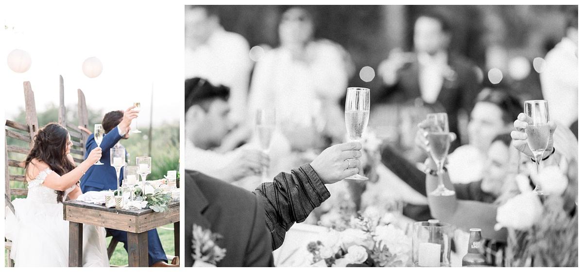 temecula wedding photographer, condors nest wedding