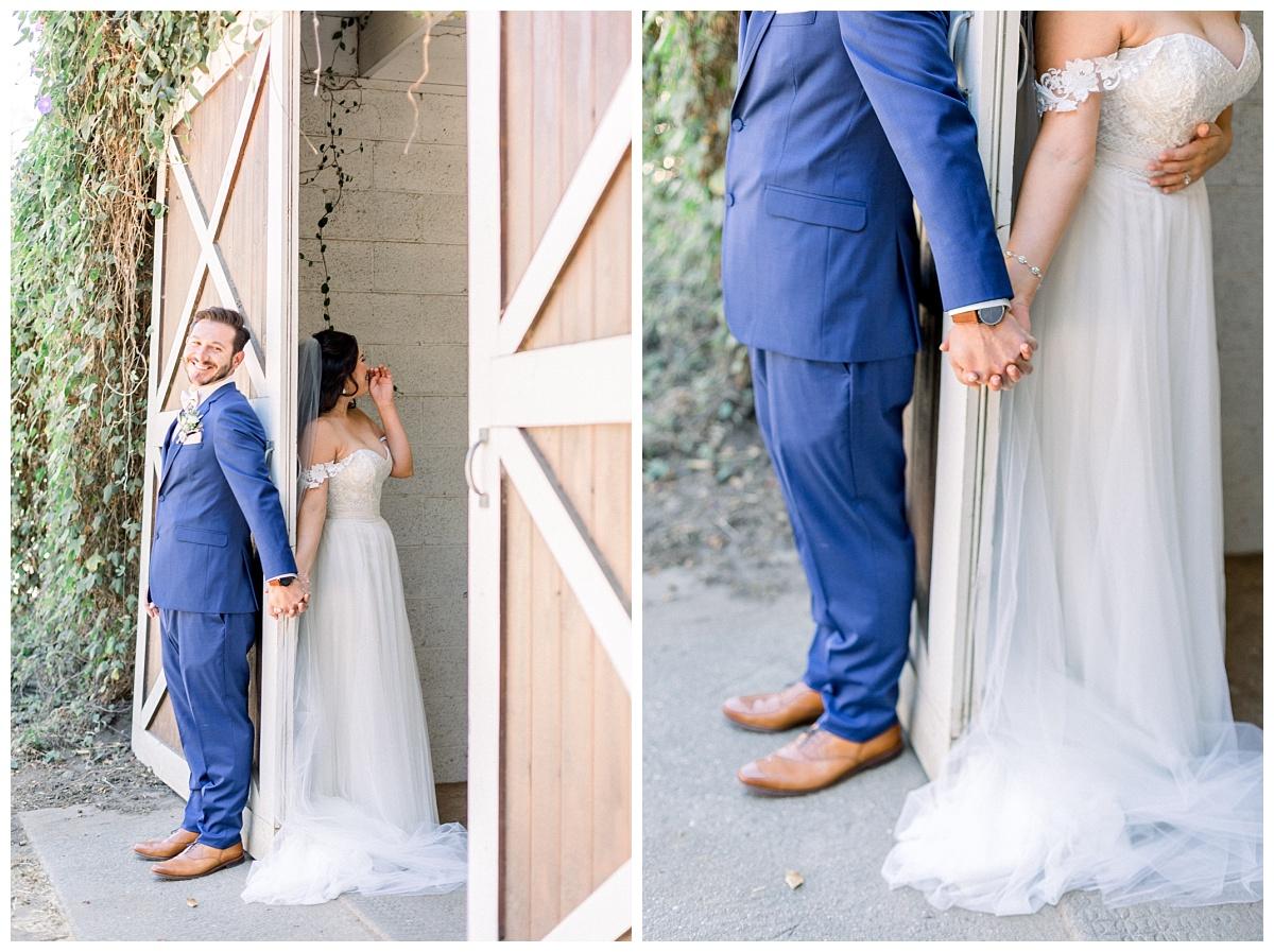 condors nest ranch wedding, temecula wedding photographer