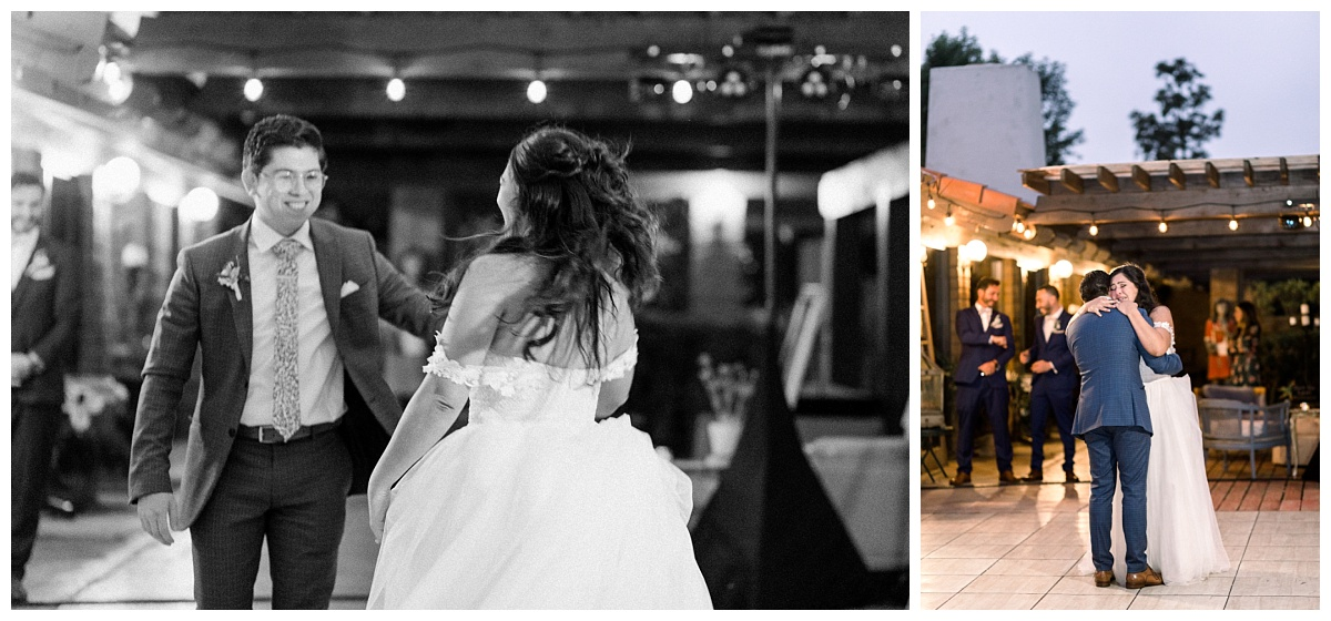condors nest ranch wedding, temecula wedding photographer