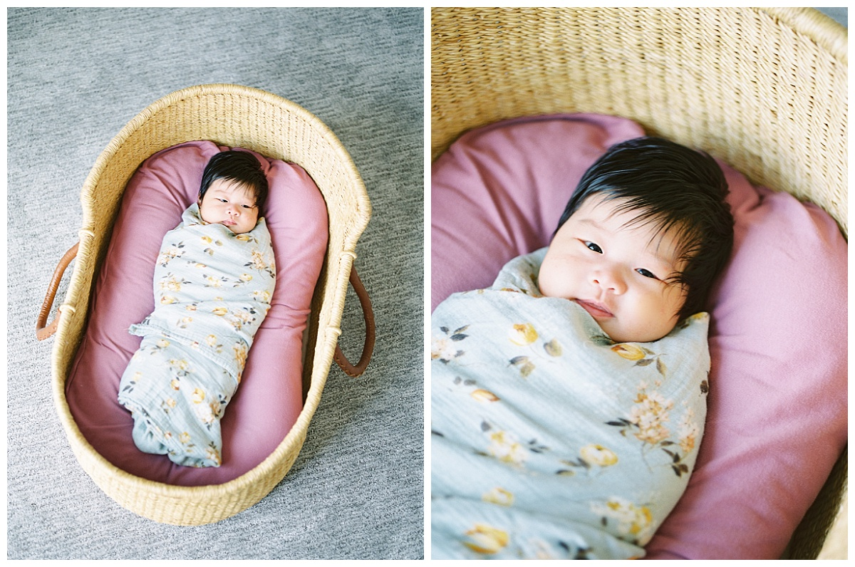 Orange County Family Photographer, newborn photographer