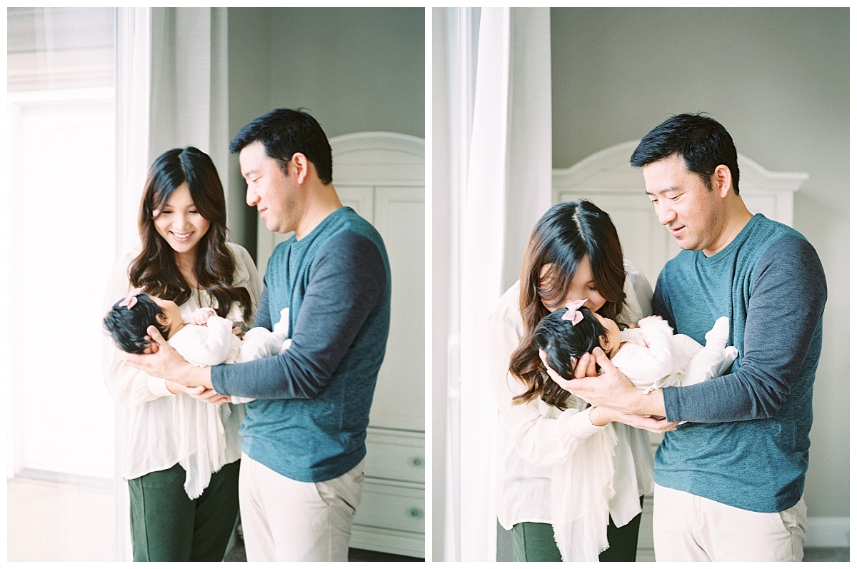 film family photographer, orange county family photographer