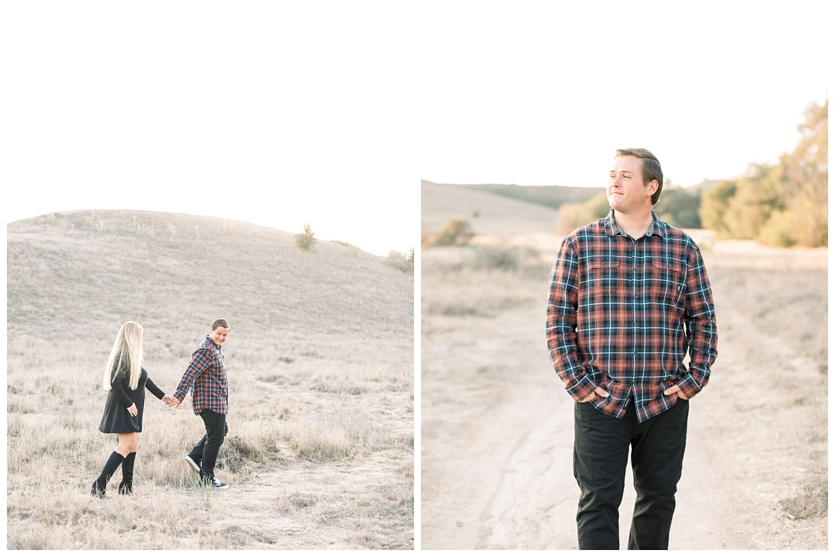 san juan Capistrano engagement, orange county engagement photographer