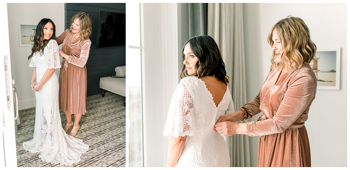 orange county wedding photographer, film wedding phototgrapher
