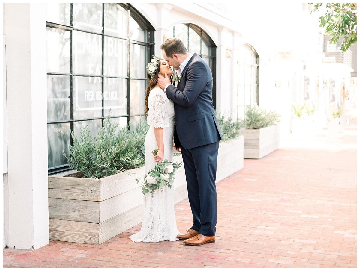 lido marina wedding, newport beach wedding, orange county wedding photographer