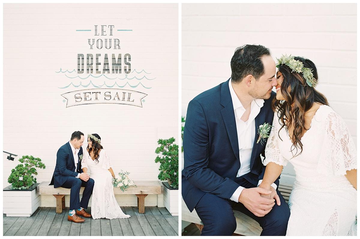 newport beach wedding photographer, orange county wedding photographer
