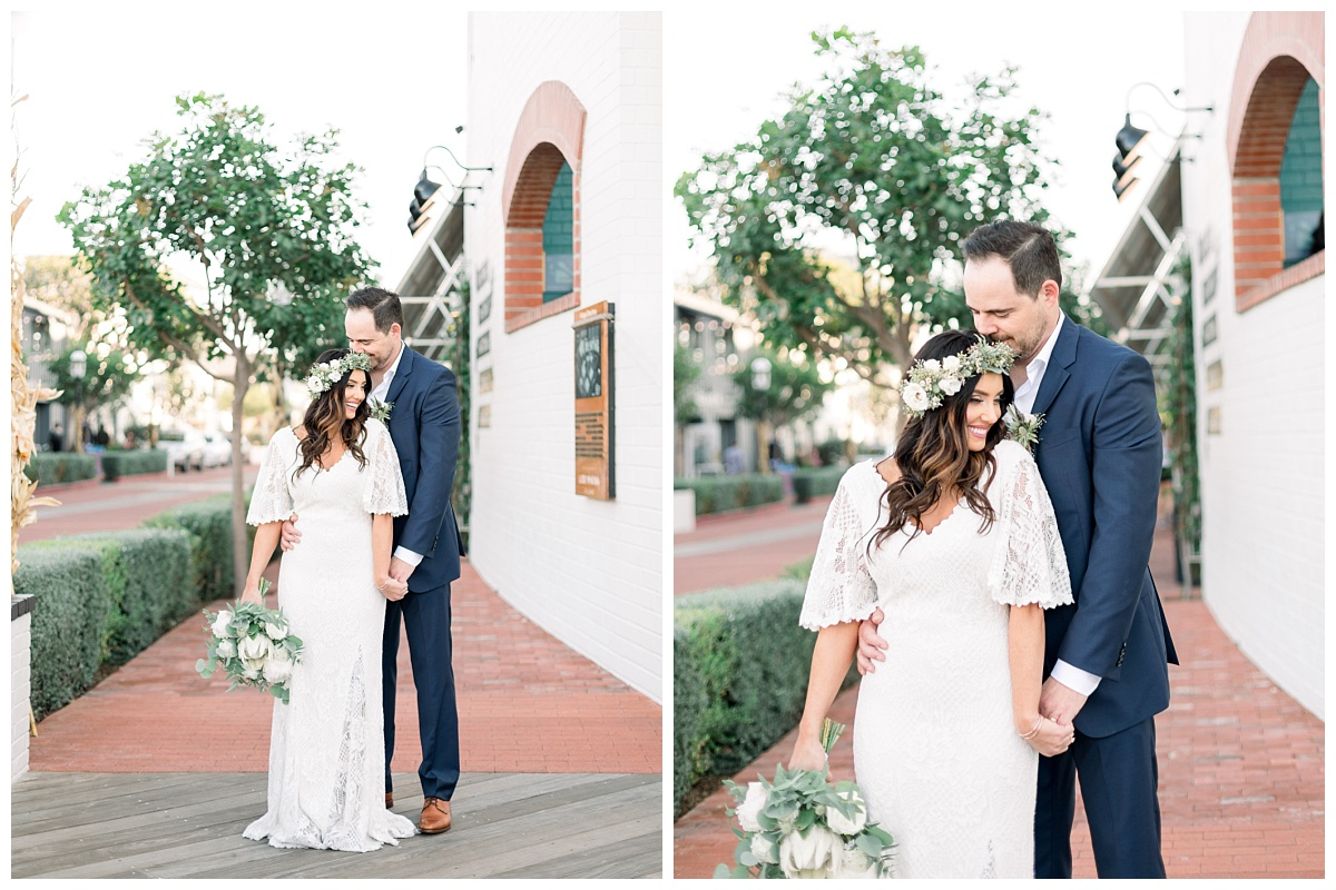 orange county wedding photographer, film wedding phototgrapher, newport beach wedding photographer