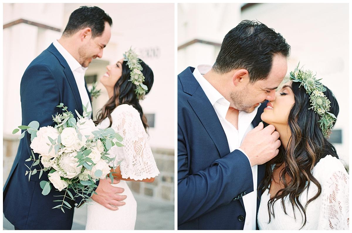 orange county wedding photographer, orange county wedding photographer