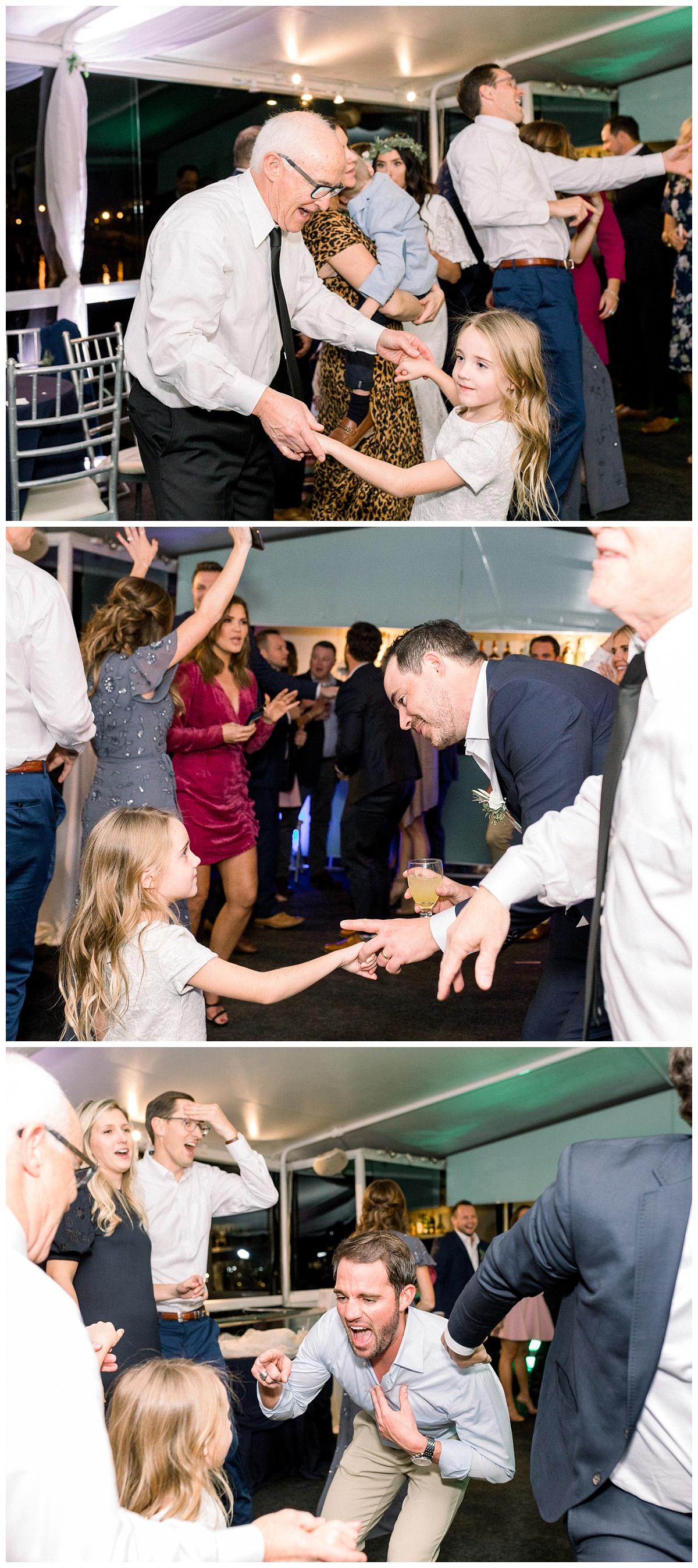 electra cruise wedding, newport beach wedding, orange county wedding photographer