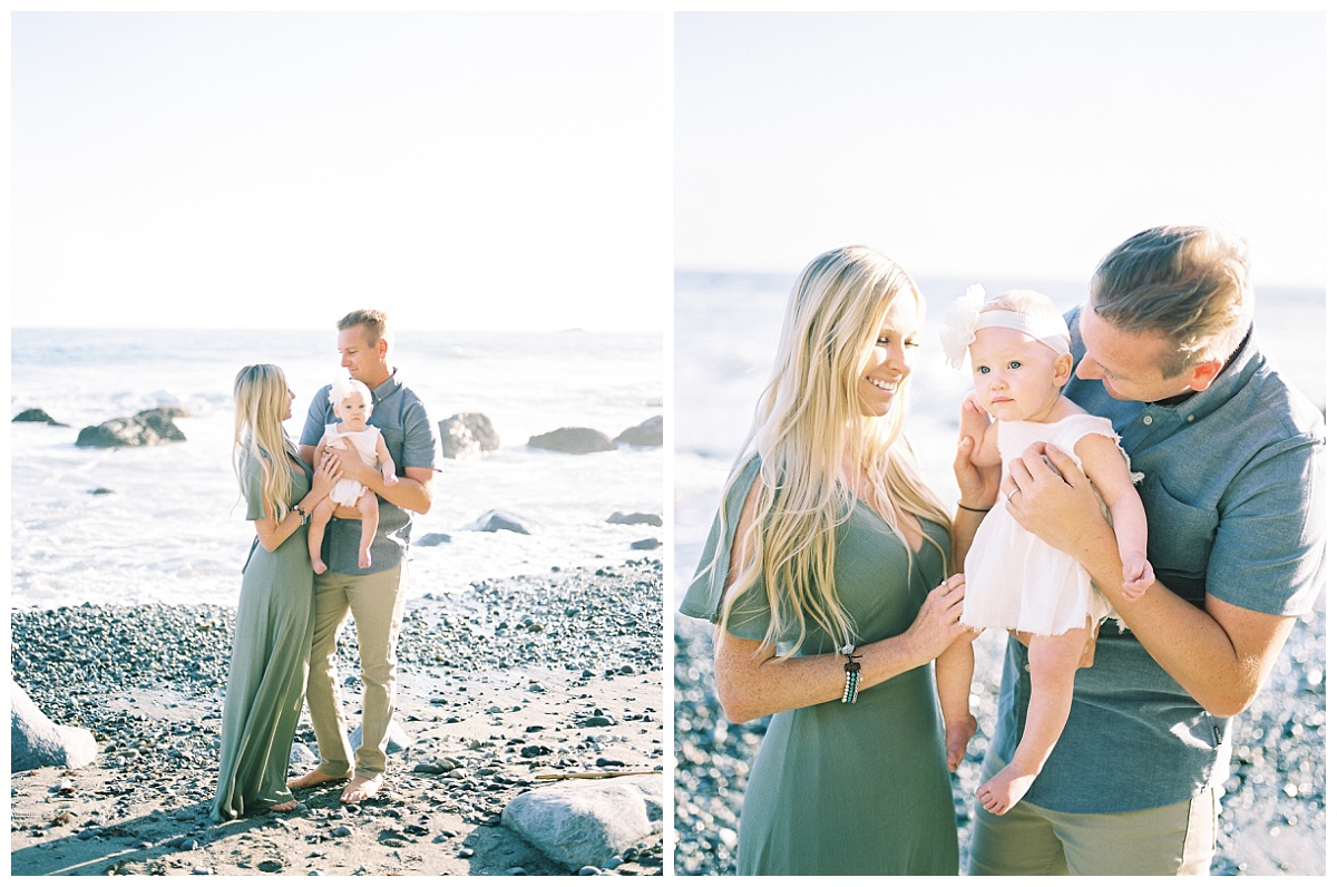 Orange County Family Photographer, dana point family photographer