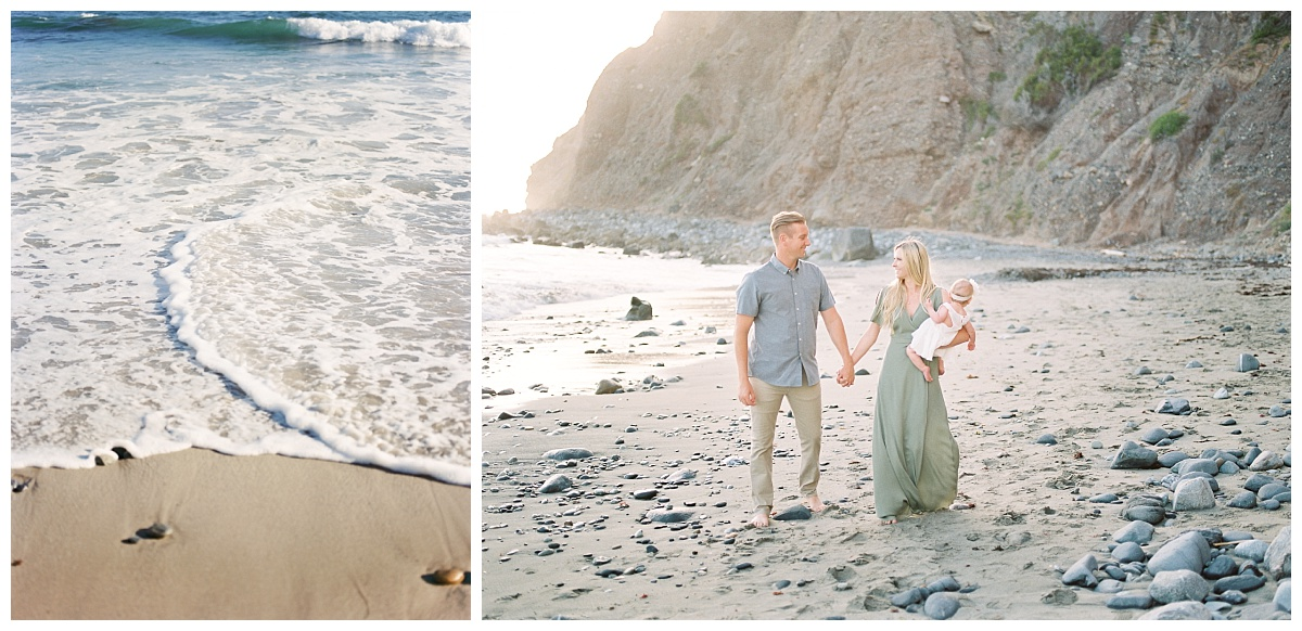 Orange County Family Photographer, film photographer, lifestyle photographer