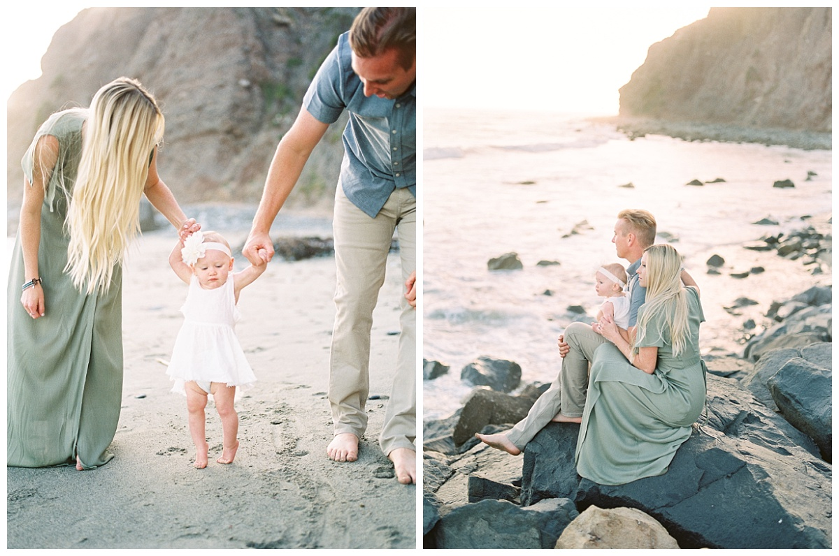Orange County Family Photographer. film photographer, dana point photographer, san clemente photographer, newport beach photographer
