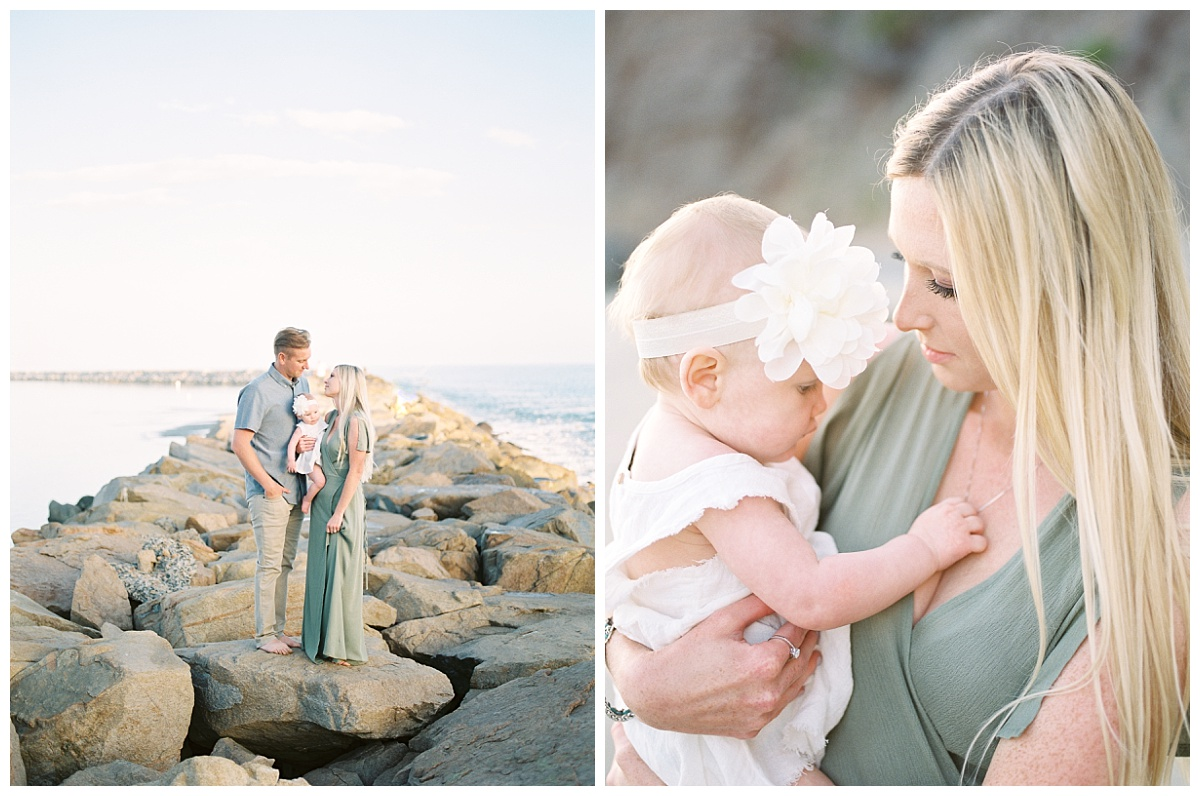 Orange County Family Photographer, dana point photographer, san clemente photographer, newport beach photographer, lifestyle photographer