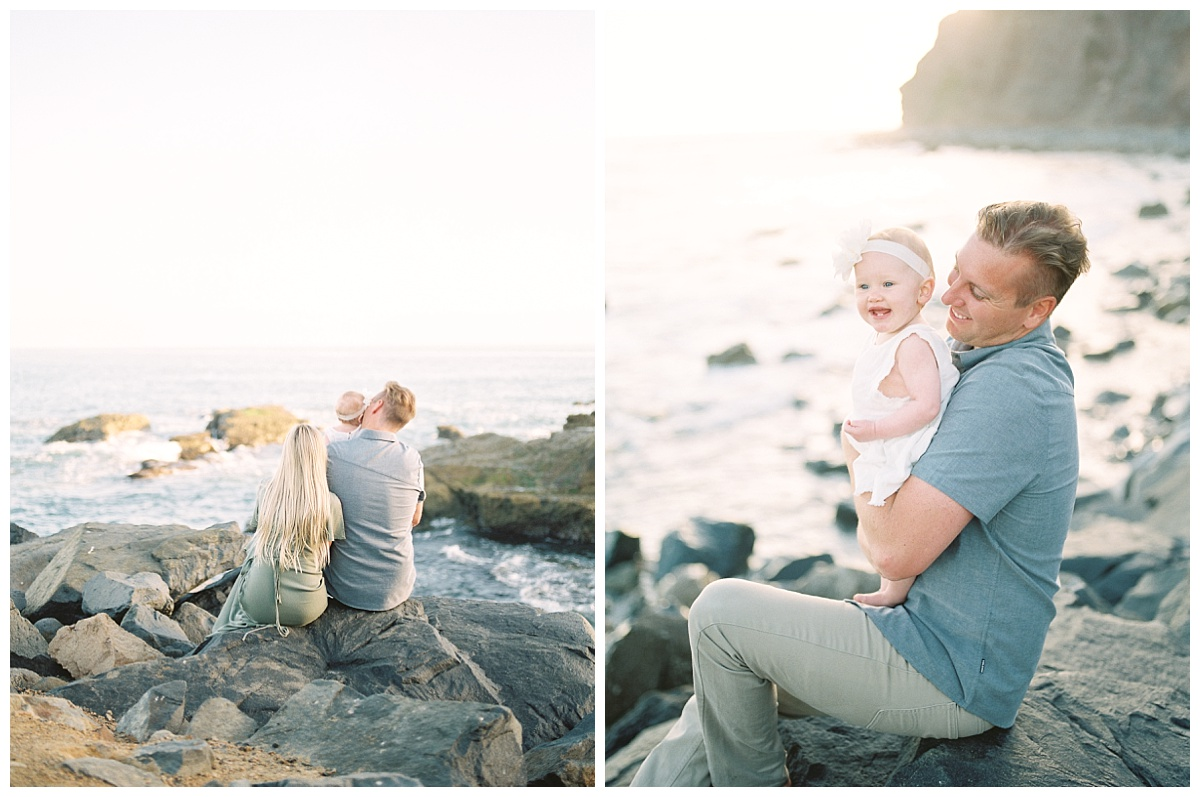 Orange County Family Photographer, dana point photographer, san clemente photographer, film photographer, family photographer