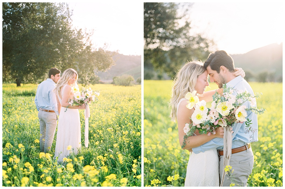 fine art photographer orange county, film photographer, orange county wedding photographer