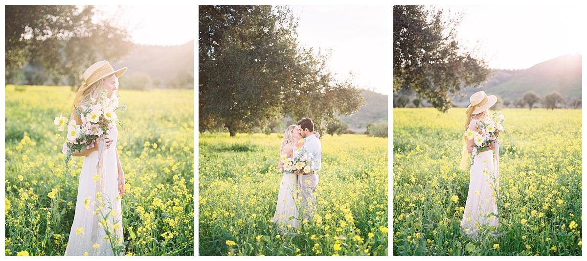 fine art photographer orange county, film photographer, orange county wedding photographer