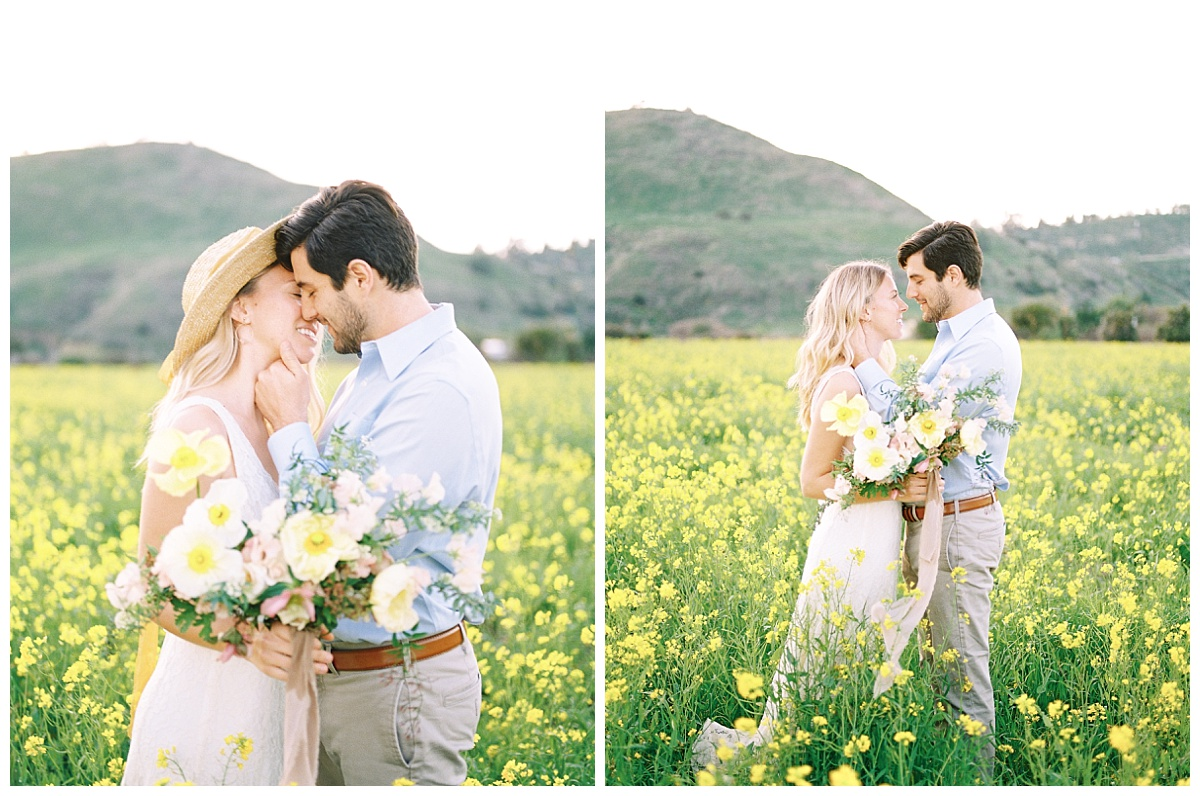 orange county wedding photographer