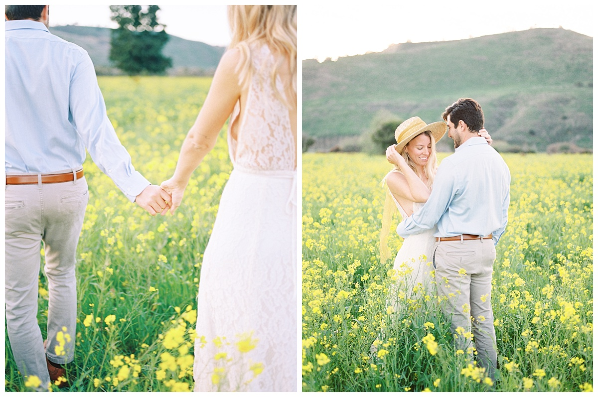 orange county wedding photographer, orange county family photographer