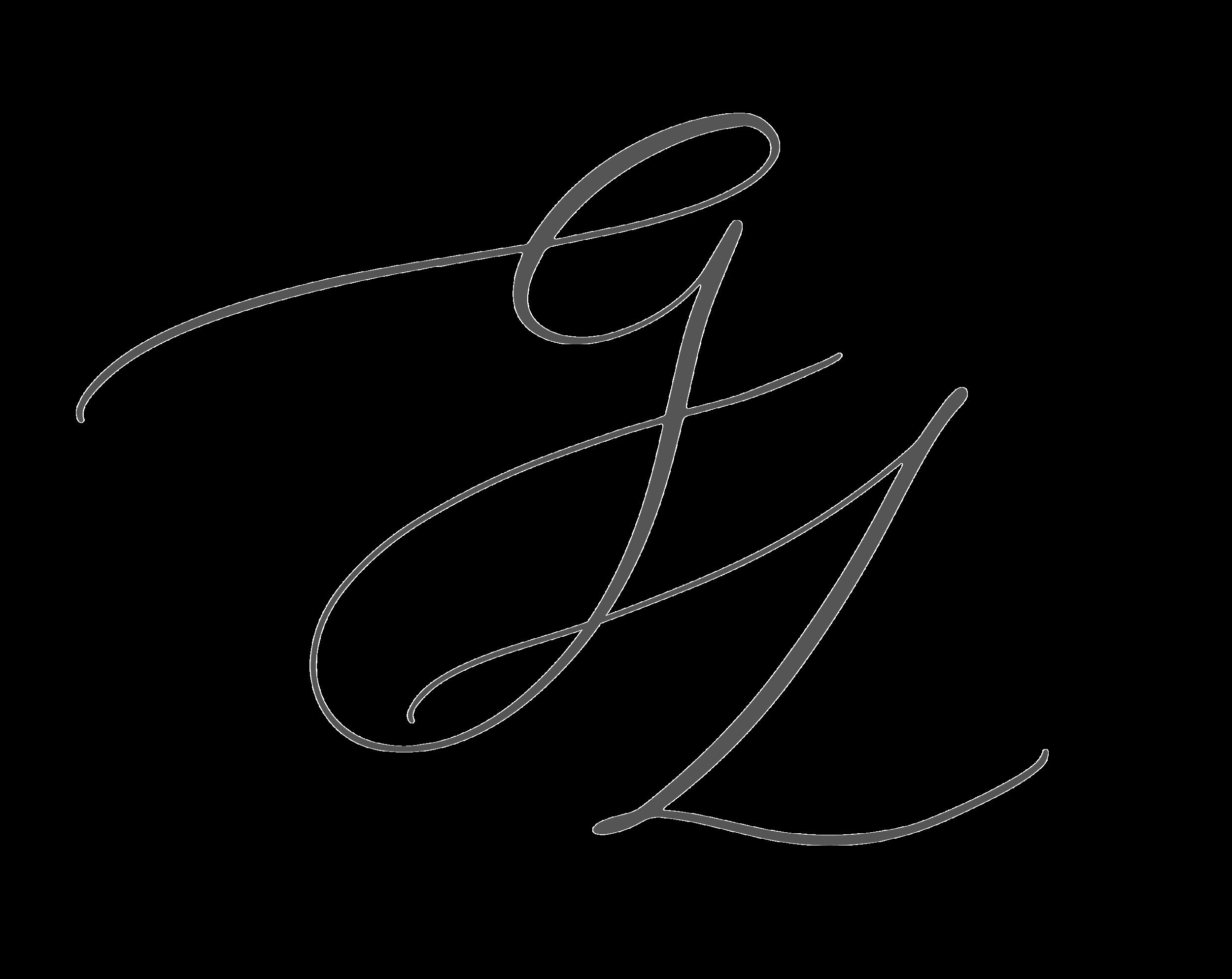 e604 - GL (1a) GRAY (1).png