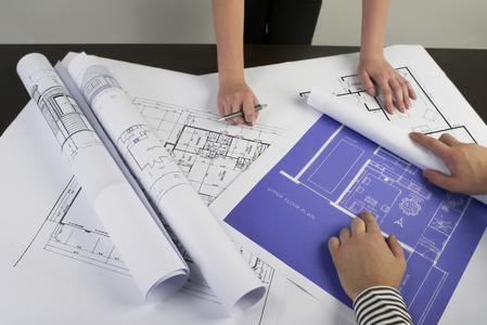 blueprints.jpeg