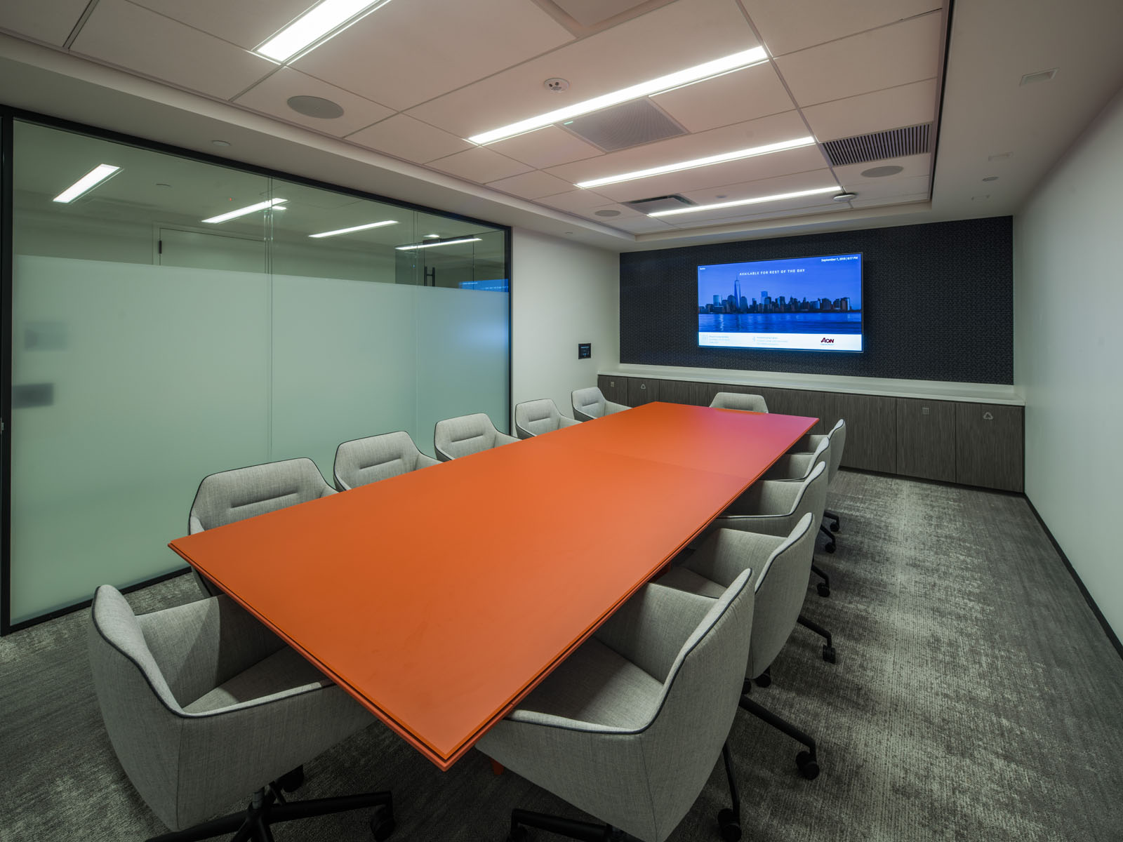 Conference Room4.jpg