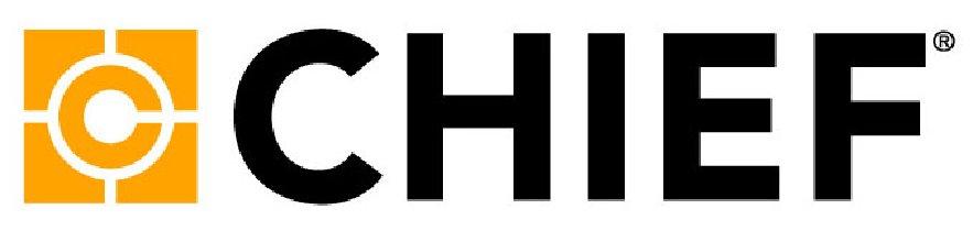Chief+Logo.jpg