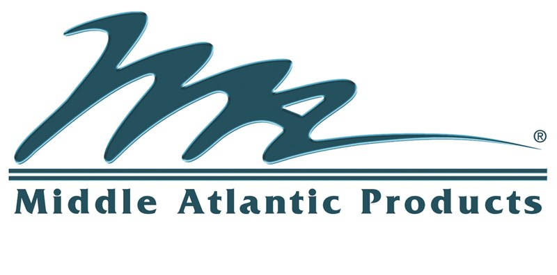 Middle_Atlantic_Products_Logo.jpg