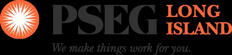 pseg_logo.png