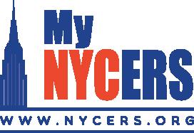 nycers_logo.png
