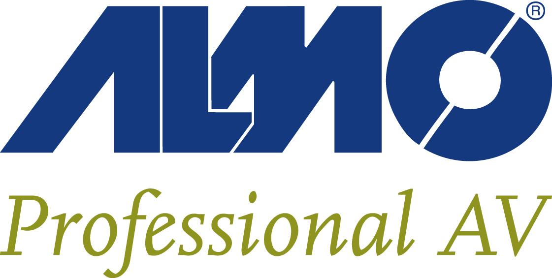 ALMO-Logo.jpg