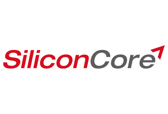 silicon core.png